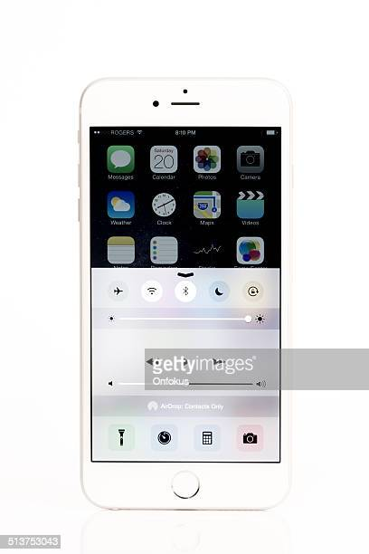 Bianco Iphone Iphone Bianco Iphone 6s 6s Sfondo 6s Sfondo Sfondo