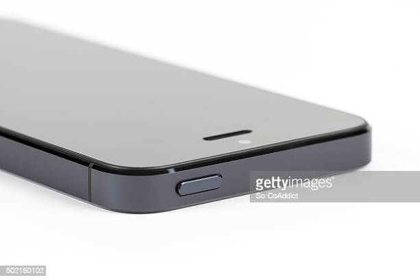 Apple iPhone5 Product Detail