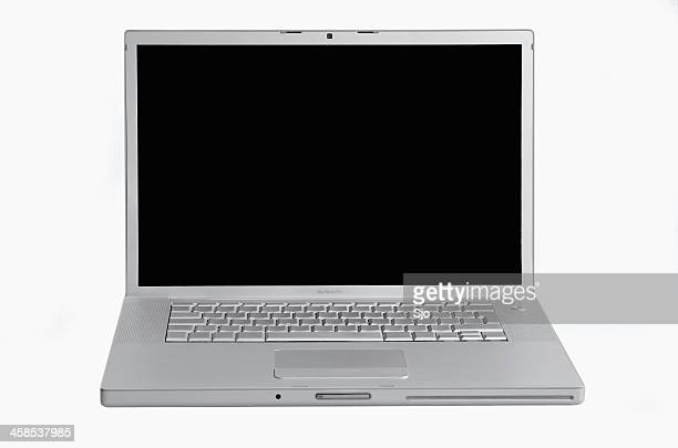 apple macbook pro - 2008 stock pictures, royalty-free photos & images