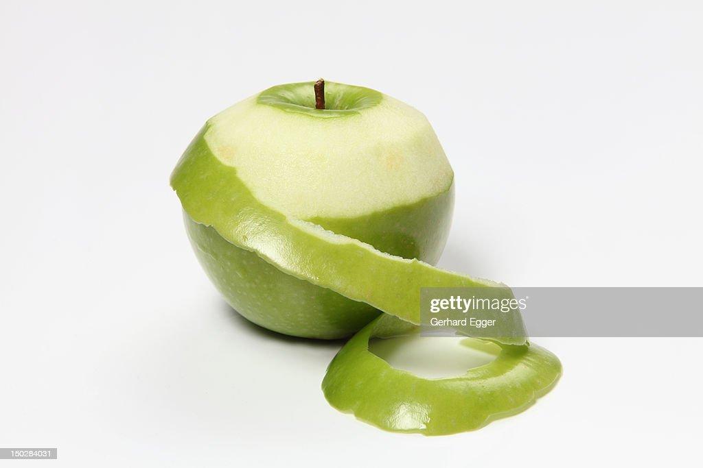 Apple : Foto de stock