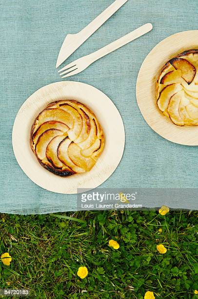 apples recipes