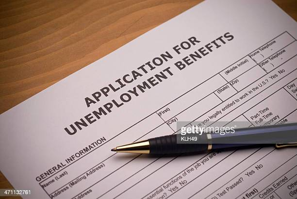 application for benefits - application form stock pictures, royalty-free photos & images