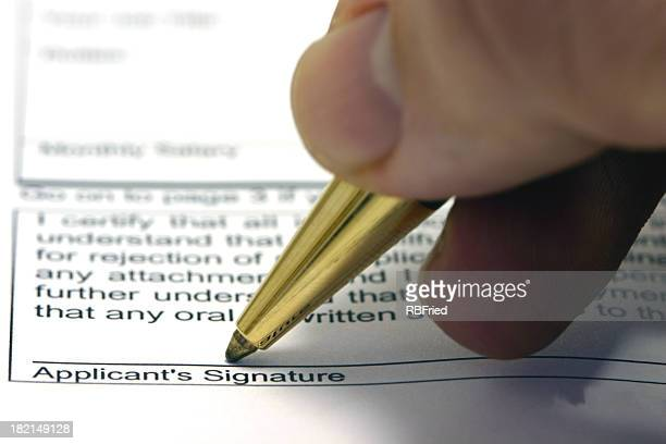 application - application form stock pictures, royalty-free photos & images