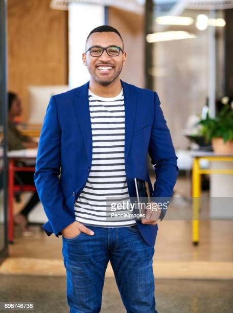 applying the lens of efficiency to all aspects of business - design occupation stock pictures, royalty-free photos & images