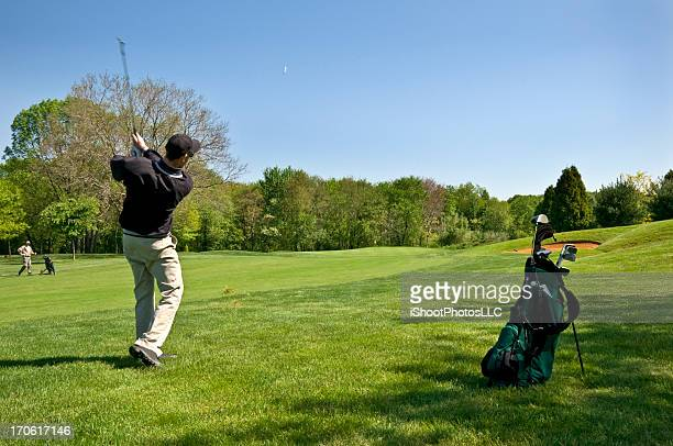approach shot - approaching stock pictures, royalty-free photos & images