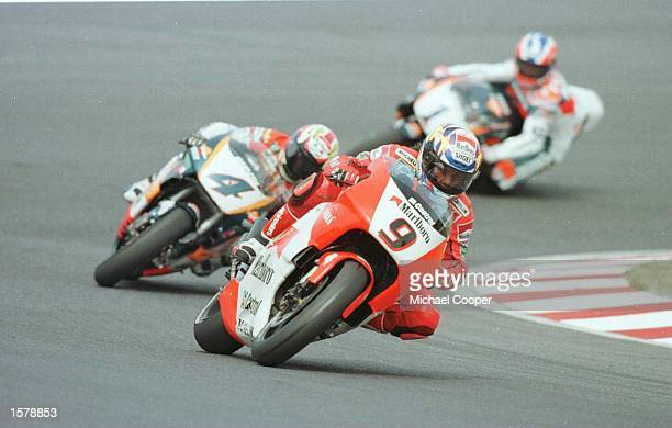 apr-1996-norifumi-abe-of-japan-leads-alex-criville-and-mick-doohan-in-picture-id1578853?s=612x612
