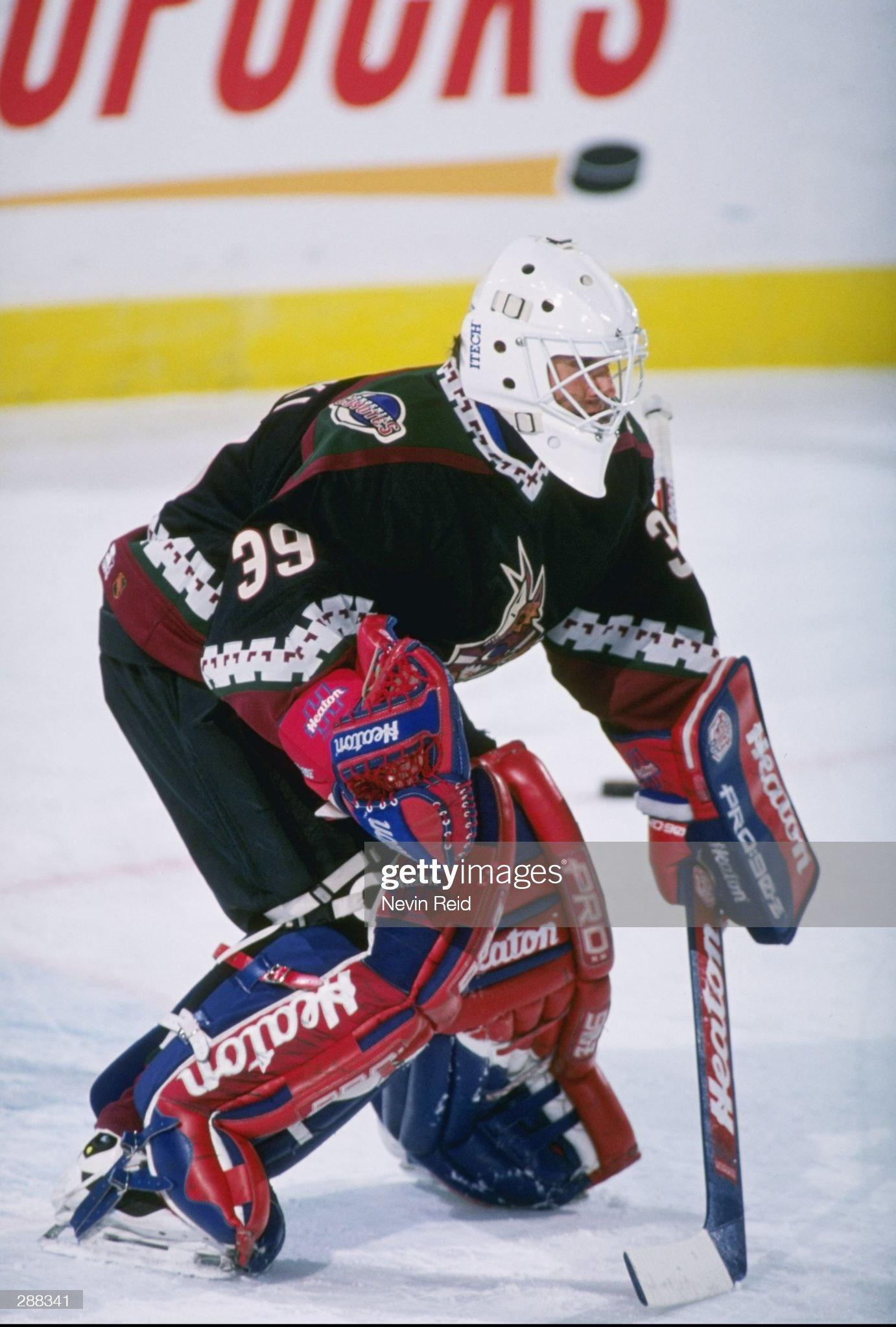 apr-1997-goaltender-pat-jablonski-of-the