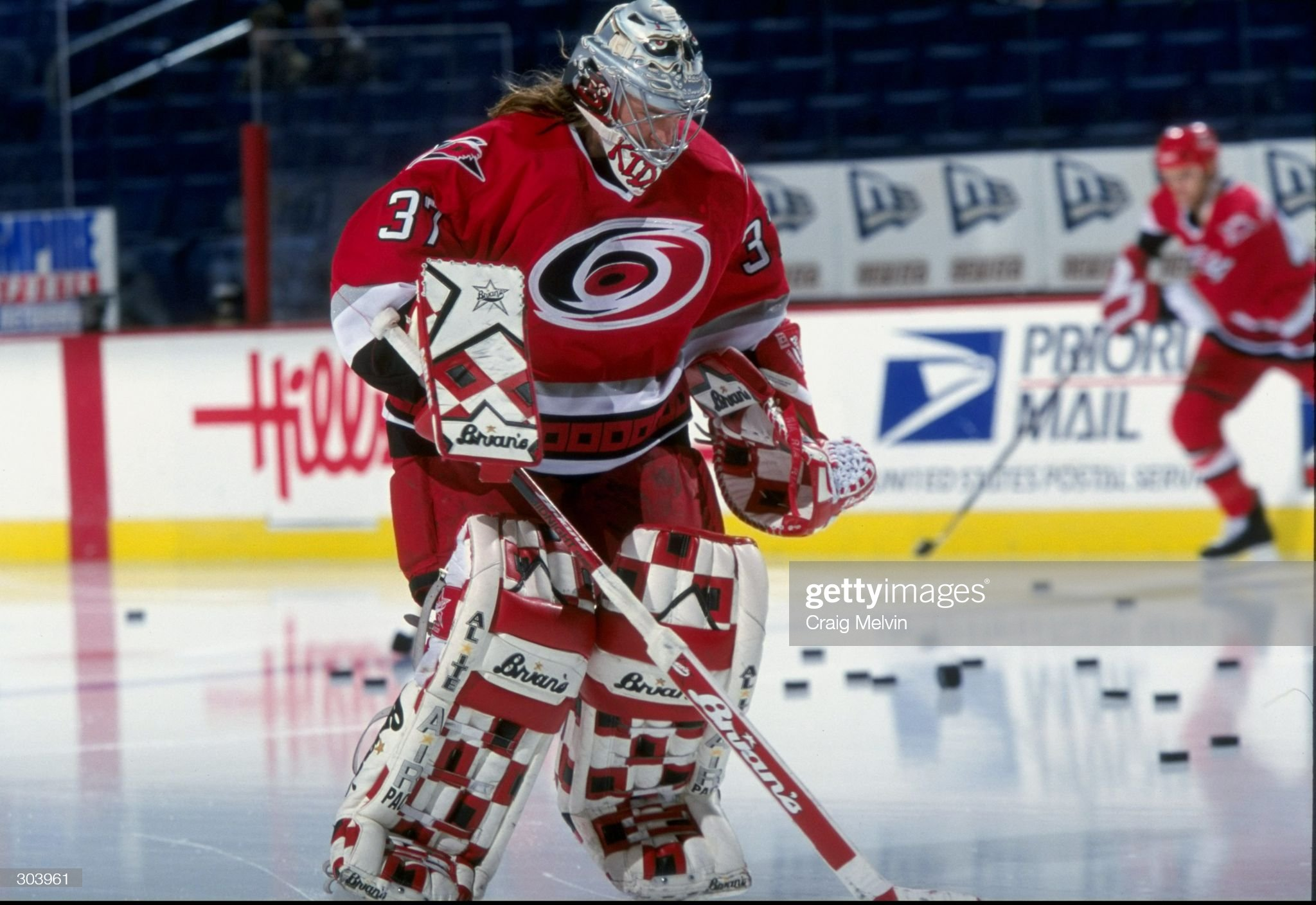 apr-1998-goaltender-trevor-kidd-of-the-c