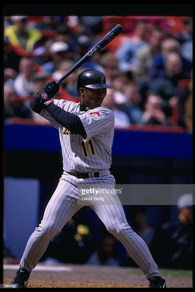 Image result for jose guillen pirates