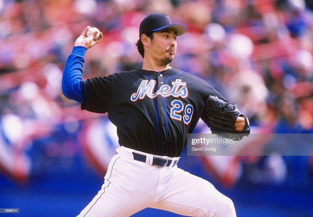 Masato Yoshii : ニュース写真