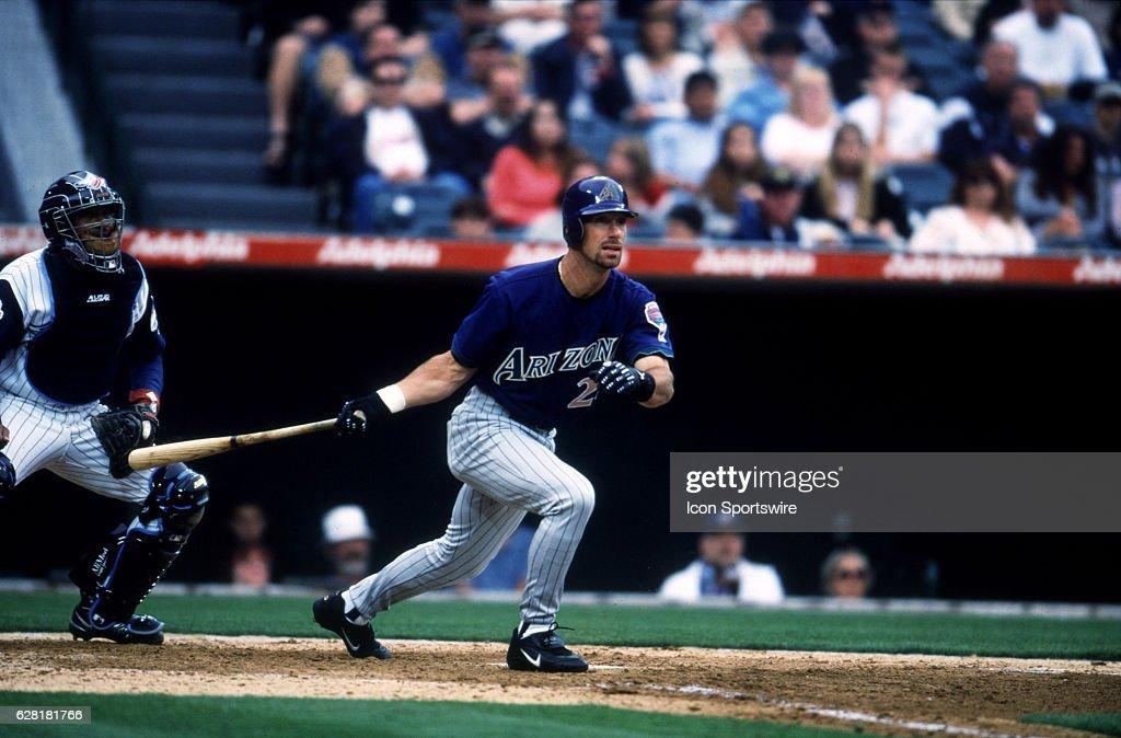 CLASSIC MLB : ニュース写真