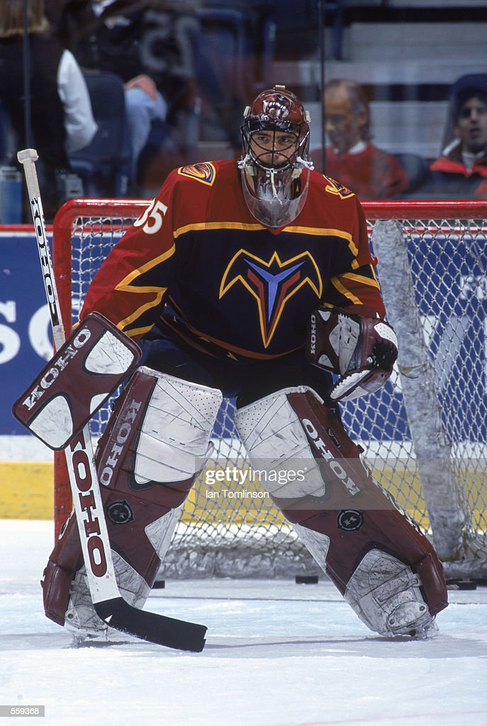 apr-2002-goaltender-frederic-cassivi-of-
