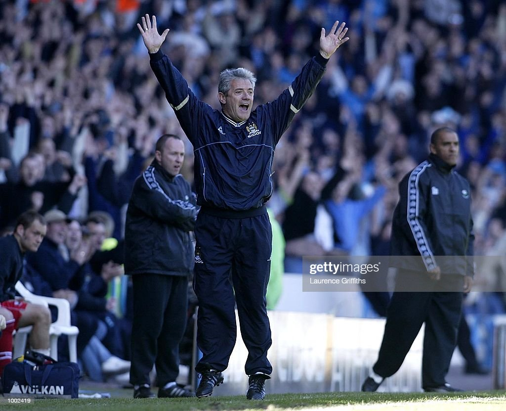 https://media.gettyimages.com/photos/apr-2002-kevin-keegan-of-manchester-city-celebrates-darren-huckerbys-picture-id1002419