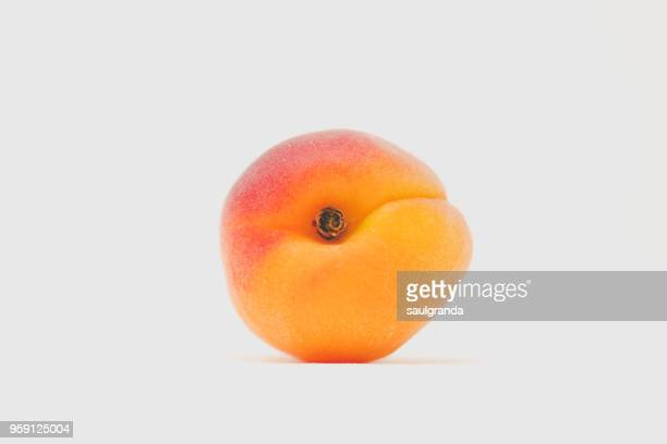apricot - apricot stock pictures, royalty-free photos & images