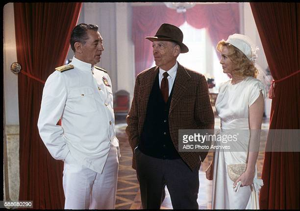 April 12 August 7 1945 BehindtheScenes Coverage Airdate May 14 1989 AUTHOR HERMAN WOUK WITH