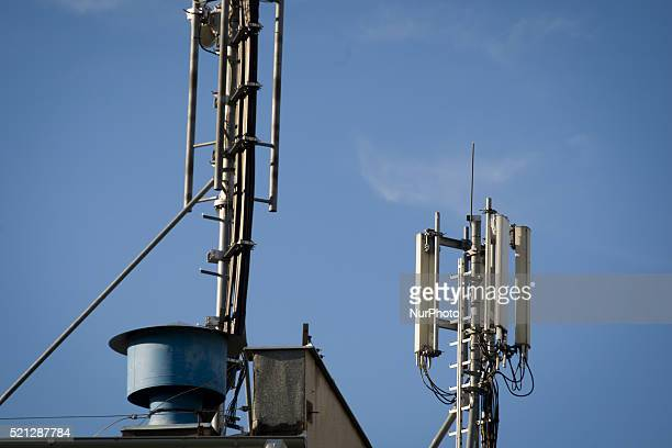April 2016 After auction winner Netnet reneged on its prize of a 5 MHz block of 800 MHz the LTE spectrum the Polish electronic communications...