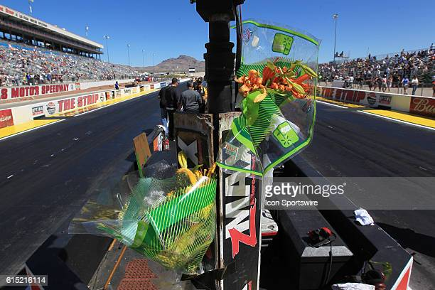 39 Drag Racing Tree Pictures Photos Images Getty Images