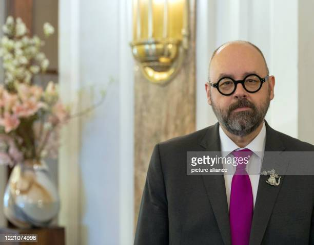 Probably the most successful Spanish writer of the present day Carlos Ruiz Zafon has died in Los Angeles at the age of 55 He had been suffering from...