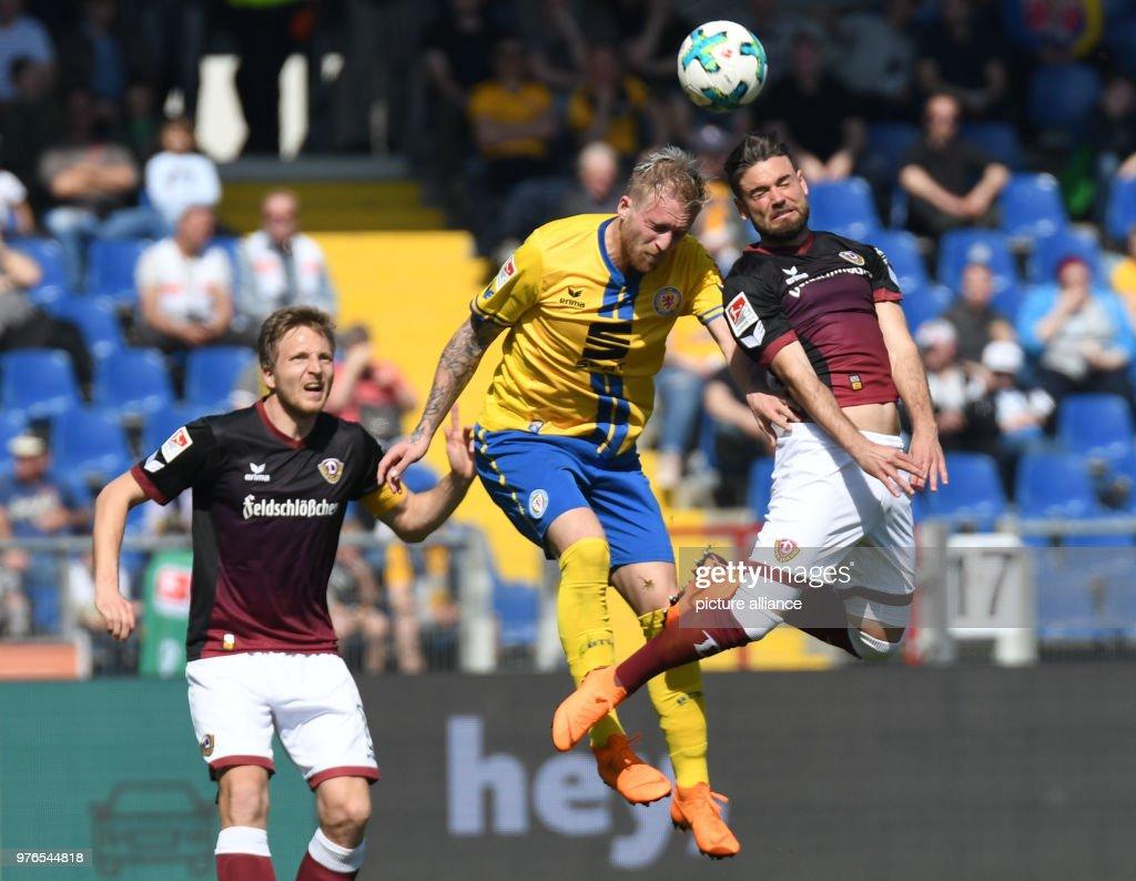 Braunschweig Bundesliga