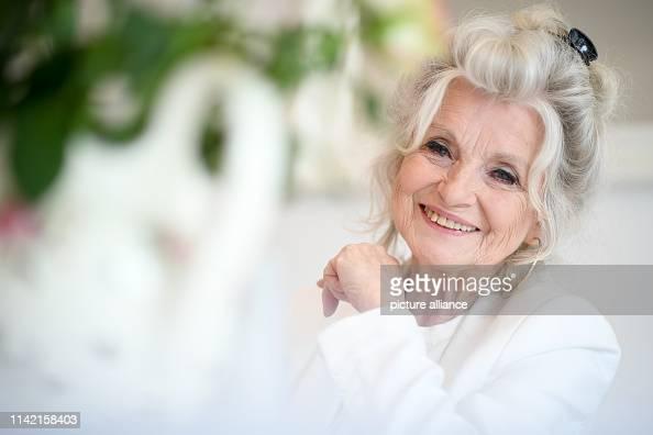 Helga Piur