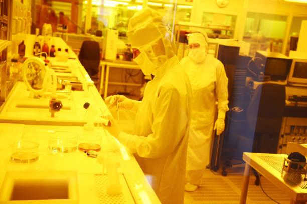 DEU: Coronavirus - Production Of Sensors For Respirators