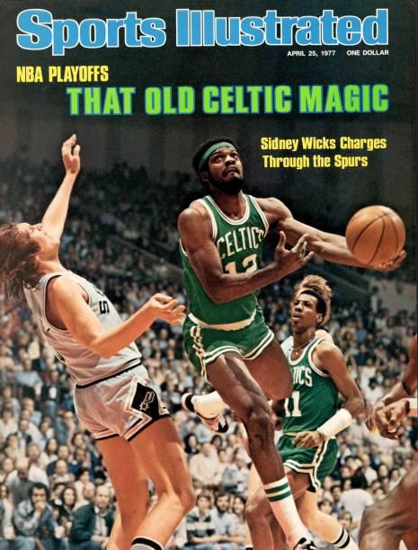 april-25-1977-sports-illustrated-via-get