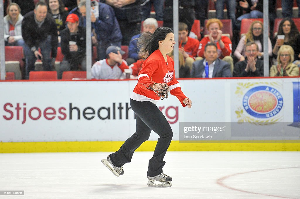 Nhl apr 06 flyers at red wings pictures getty images nhl apr 06 flyers at red wings voltagebd Gallery