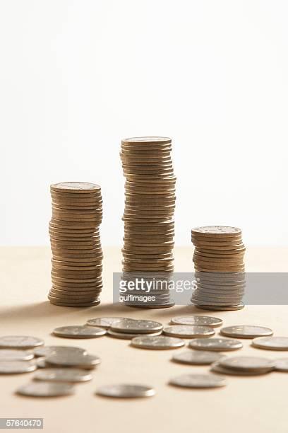 Arab Coins