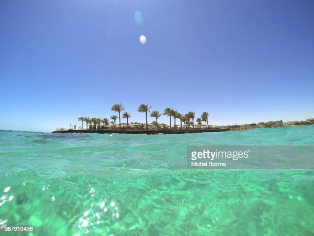 arabia azur oier - oier stock pictures, royalty-free photos & images