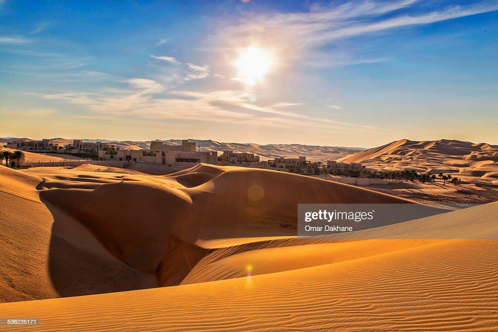 Arabia : ストックフォト