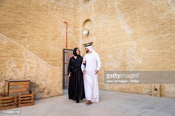 Arabisk christian dating
