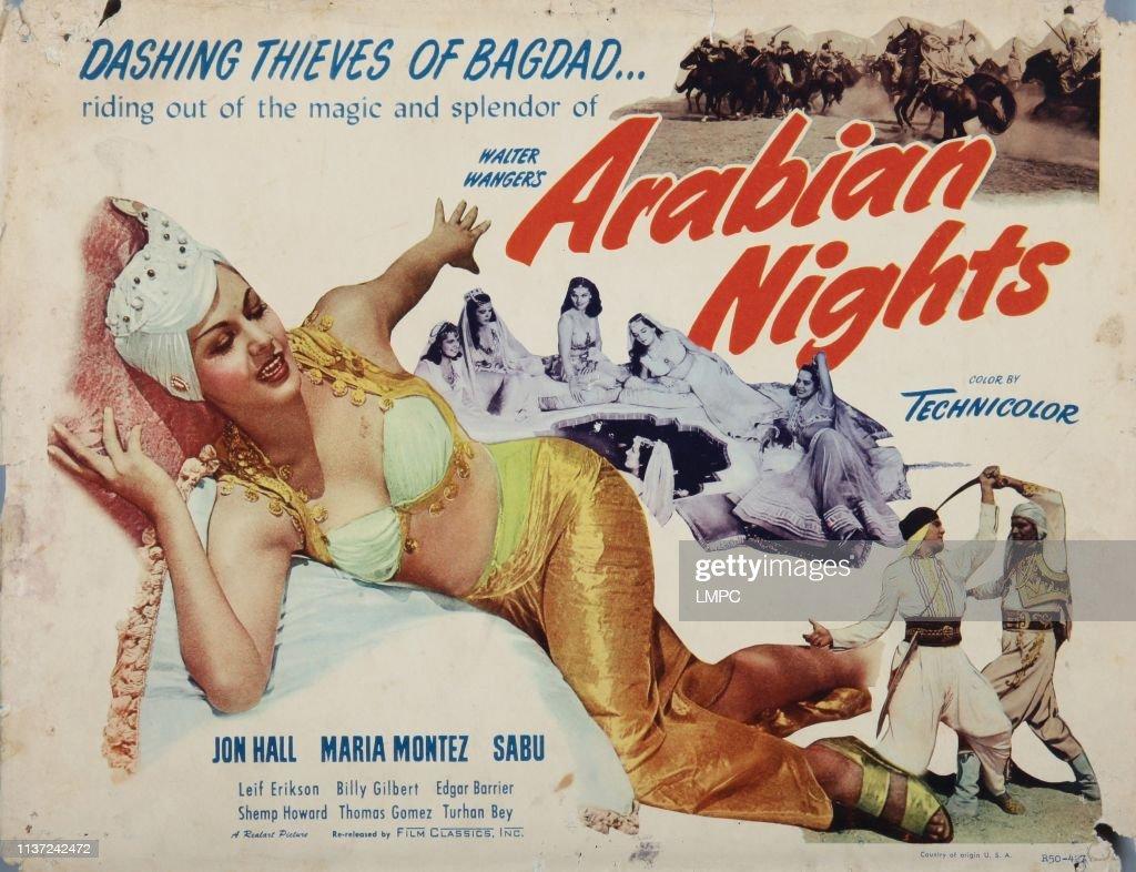 arabian-nights-lobbycard-maria-montez-19