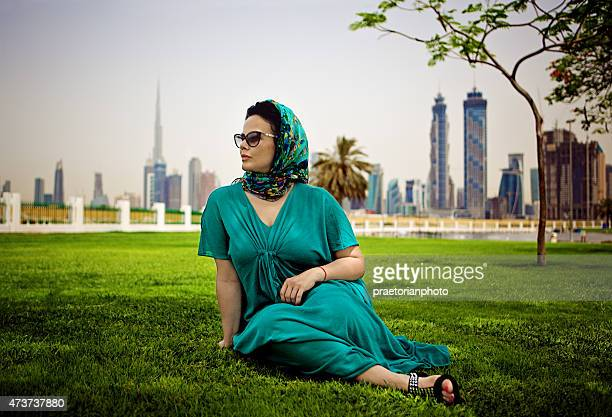 arabian woman - hot arab women stock photos and pictures