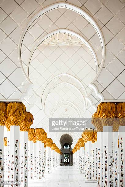 arabic architecture - mosque stock pictures, royalty-free photos & images