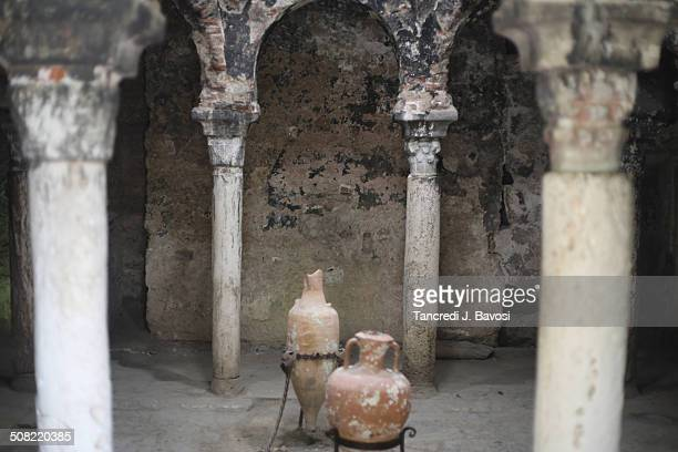 arabic baths - bavosi stock photos and pictures