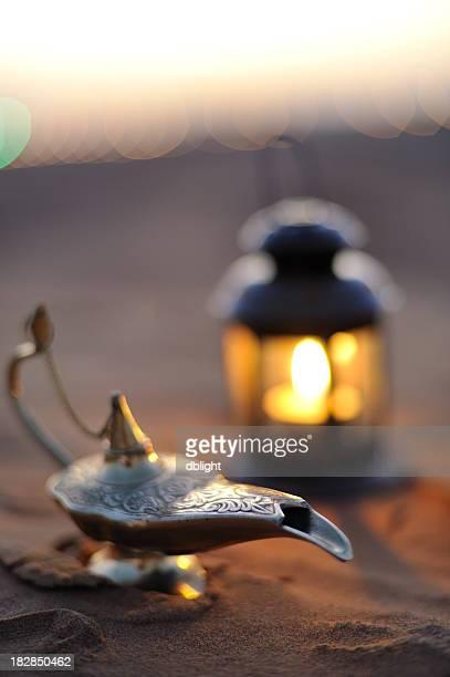 arabic dubai