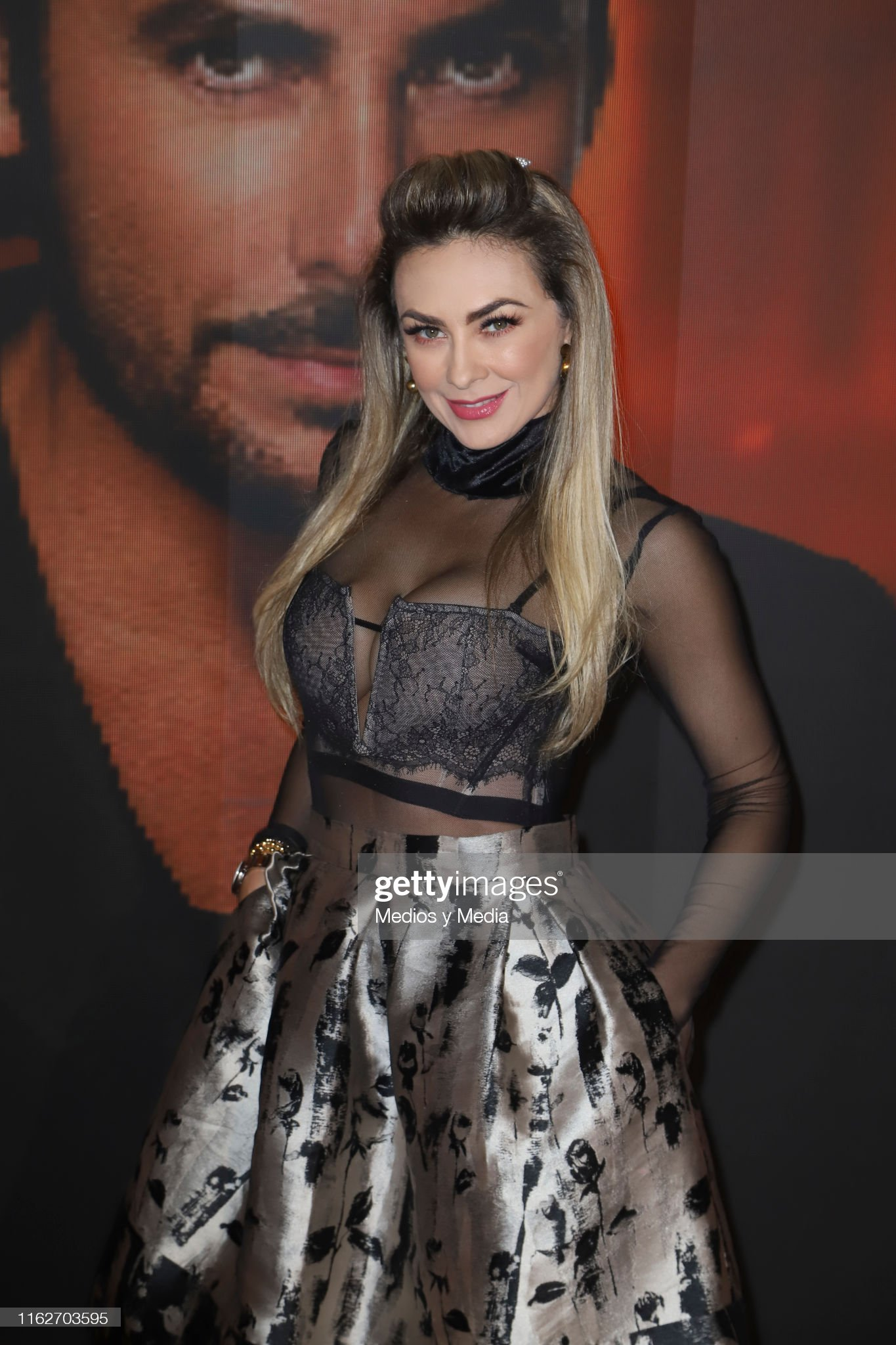https://media.gettyimages.com/photos/aracely-arambula-poses-for-photos-on-the-red-carpet-for-the-at-1-picture-id1162703595?s=2048x2048