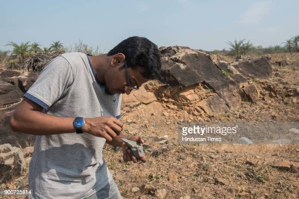 Archaeologists have found stone tools dating back to the Middle Stone Age in north Mumbai indicating human habitation in the area 10000 to 15000...