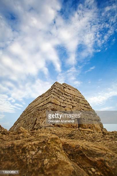 archeological site - arqueología fotografías e imágenes de stock