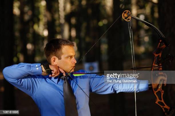 Archer Series