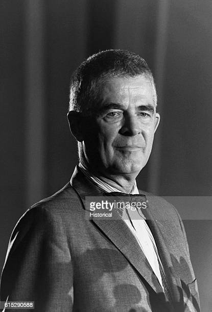 Archibald Cox American law professor who became the special Watergate prosecutor in 1973 to investigate the political scandal involving Richard Nixon