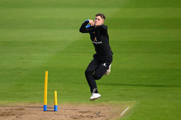 GBR: Vitality T20 Blast Finals Preview