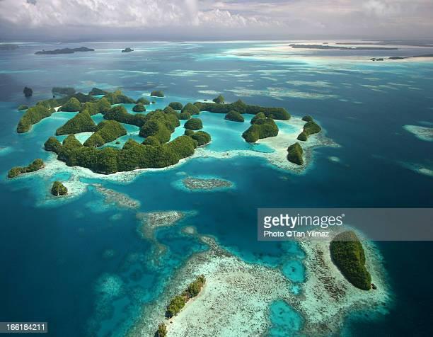 archipelago - arquipélago - fotografias e filmes do acervo