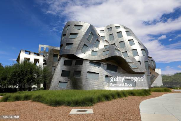 60 Top Cleveland Clinic Lou Ruvo Center For Brain Health Pictures