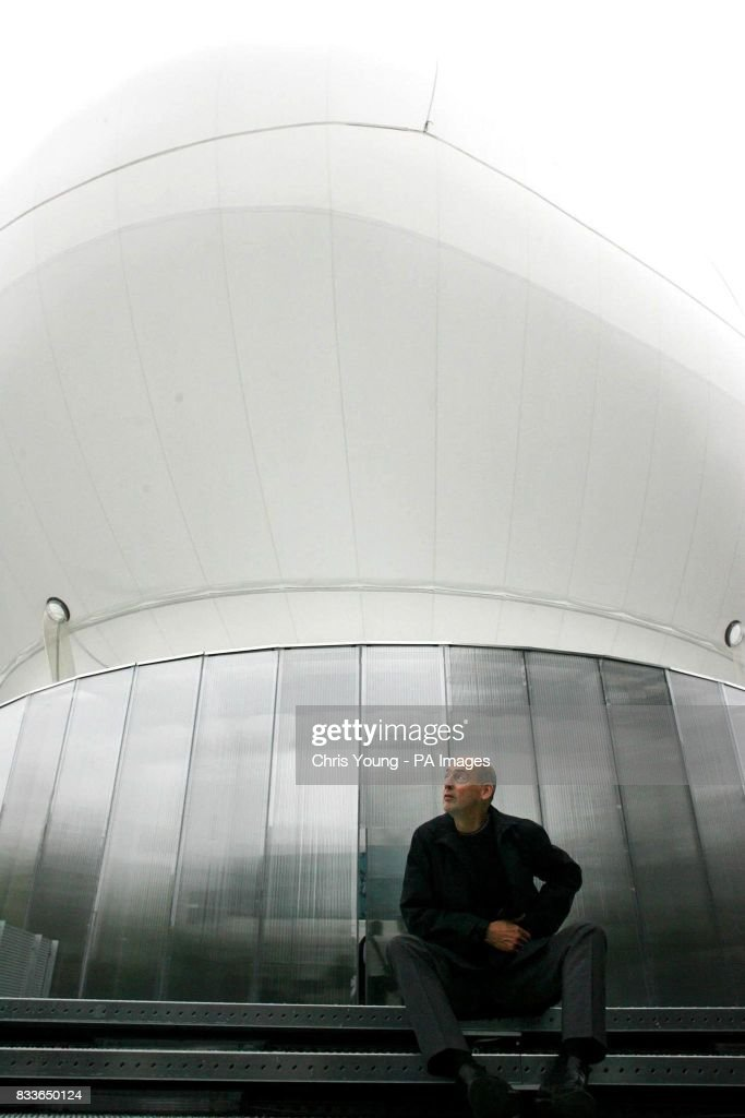Unveiling of the Serpentine Gallery  sc 1 st  Getty Images : canopy hyde park - memphite.com