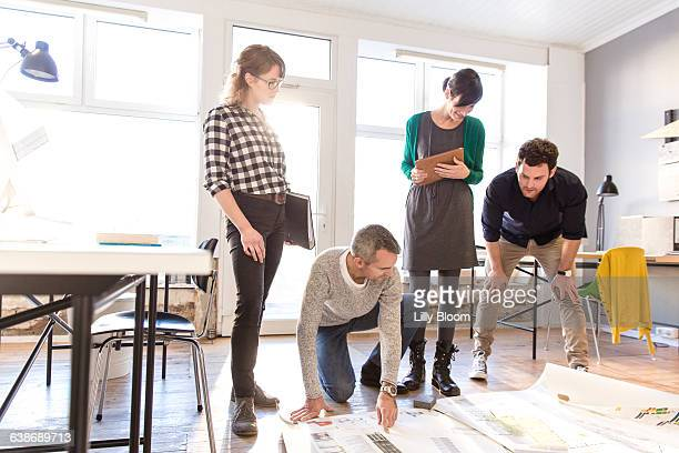 Older Woman Bending Over Stock Photos And Pictures  Getty -4726