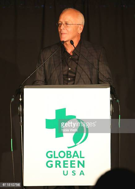 John Picard Pictures and Photos - Getty Images