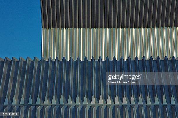 architectural detail of building - steve matten stock pictures, royalty-free photos & images
