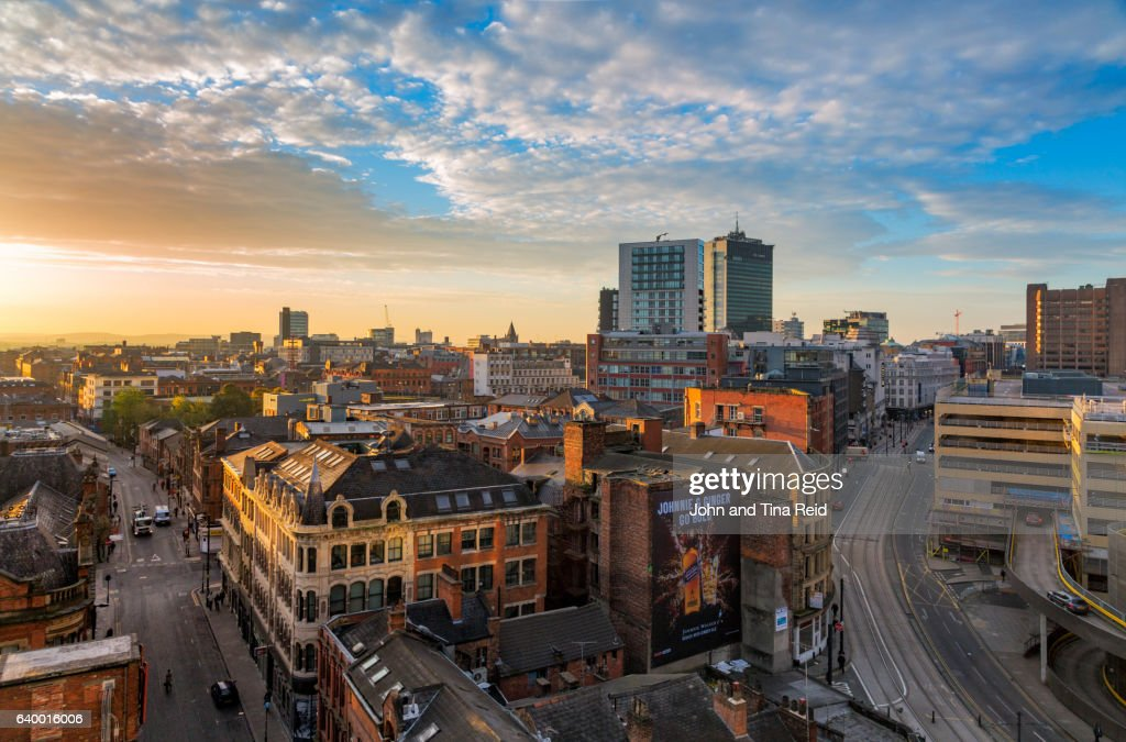 Architectural Layers : Stock Photo
