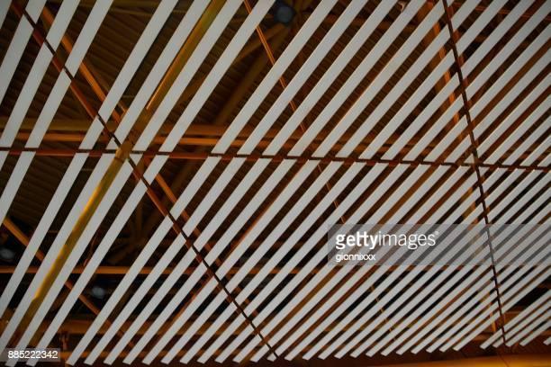 北京首都国際空港、中国の建築 - 中国北東部 ストックフォトと画像